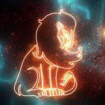 Erre az öt dologra nagyon figyelj, ha Oroszlán csillagjegyűvel beszélsz: