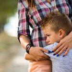 Hét csodálatos dolog, ami az anya és fia közti láthatatlan kapcsolatban jelen van: