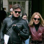 Céline Dion elmondta az igazságot 34 éves új barátjáról
