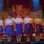 Amikor az egész ország egy asszonykórusért rajongott: mindenki ezt énekelte annak idején