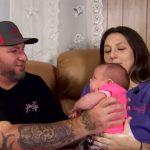 A nővérek sikítottak, a doktor azt kérdezte, hol a vége: a tapasztalt szülészorvos is meglepődött a baba méretén