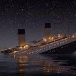 30 éve kutatja a Titanic-katasztrófát, most állítja, mégsem a jégheggyel való ütközés okozta elsősorban a tragédiát