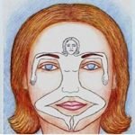 Így olvashatod ki más emberek arcából, milyenek is valójában