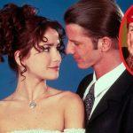 Mi történt Natalia Oreiro arcával? Hová tűnt a régi, kedves, bájos Vad Angyal?