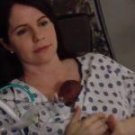 Ez a baba az öröm és a remény diadala: 364 grammal született, és túlélte: videón a csodálatos fejlődése