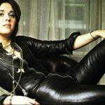 Kevesen tudják, hogy a 70-es évek világhírű énekesnője magyar anyától származik: