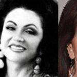 Gyönyörű nő volt Sylvester Stallone anyja, most, a plasztikák miatt, saját bevallása szerint úgy néz ki, mint egy mókus