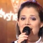 Meghatódtunk, mikor meghallottuk, milyen szépen énekli Szinetár Dóra Cserháti Zsuzsa legkedvesebb dalát