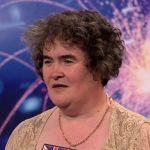Susan Boyle feldolgozta az Unchained Melodyt: ez előtt még Elvis Presley is kalapot emelne