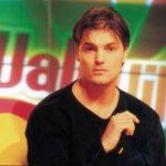 Majkát és Okit is legyőzve nyerte meg a VV1-et. 17 év telt el azóta, alig ismertünk rá VV Szabolcsra: