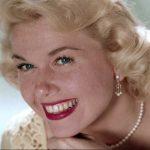 Meghalt Hollywood egyik legnagyobb musicalsztárja