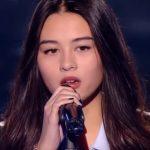 A fiatal lány gyönyörűen énekli a Queen gigaslágerét: 27 másodperc után aztán a zsűri nem bírja tovább