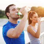 8 pozitív dolog is lejátszódhat a testedben, ha reggel elegendő vizet iszol