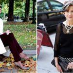 A legnőiesebb ruhák és kiegészítők igényes, érettebb hölgyek számára