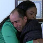 A hajléktalan férfi visszaadja a 3 millió forintot érő csekket jogos tulajdonosnak: a hölgy így hálálta meg