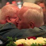 Ikrekként születtek, mégse tudtak semmit egymásról 70 évig: most végre találkozhattak