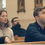 Ez a hat férfi egy üres templomban kezd el énekelni: mégis, annyira jó lett a végeredmény, hogy milliók csodálják