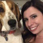 Veszettségre gyanakodott, annyit ugatott rá kutyája: kiderült fontos és súlyos problémát szagolt ki