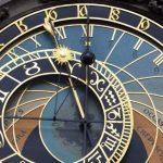 Megérkezett az előrejelzés minden csillagjegynek: ennyi minden vár még rád ebben az évben karácsonyig
