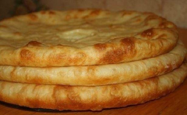 Fenséges krumplis-sajtos palacsinta: mennyei az illata, mindenki szereti, pillanatok alatt elfogy