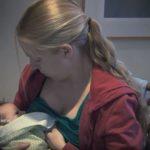 Az anyuka kérte az orvost, hogy 15 nappal hamarabb szülhessen: mikor elmondta az okát, a doktor zokogni kezdett