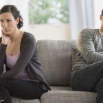 Hogyan reagálnak ugyanarra a párok 6 hét, 6 hónap és 6 év után: vicces és tanulságos szituk