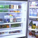 Hat módszer is van arra, hogy megszabadulj a hűtődben uralkodó kellemetlen szagoktól, és egyik sem kerül sokba
