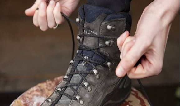 10 remek lábápolási tanács lábaidhoz és cipőidhez
