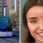 A kisfiú fuldokolni kezdett a metrón, a fiatal ápolónő azonnal akcióba lépett