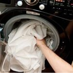 Így mosd függönyeid, ha nem akarod utána órákig vasalni őket