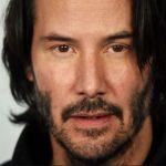 Így viselkednek az igazi hősök: kiderült, mennyi mindent tesz Keanu Reeves másokért