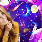A legtöbb ember csodálattal irigyli és irigyelve csodálja ezt a négy női csillagjegyet