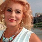 Lánya sikerén felbuzdulva Kiszel Tünde is megosztott magáról egy horvátországi nyaralós képet: vagy 20 évet letagadhat