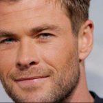 Versengenek a modellügynökségek Chris Hemsworth csodaszép, magyar származású feleségéért: képeit látva nem is csodáljuk