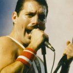 A Queen egyik óriási slágeréről minden háttérvokált és hangszert eltávolítottak, csak Freddie hangja maradt: libabőr a köbön!