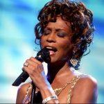 Rengeteg verziót meghallgattunk, szerintünk ezen a felvételen énekli legszebben Whitney Houston a legnagyobb slágerét