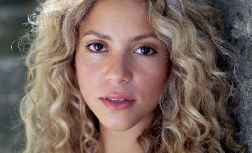 A 43 éves Shakira immár kétgyerekes anyuka: legfrissebb képein mégis legalább egy évtizedet letagadhat a korából