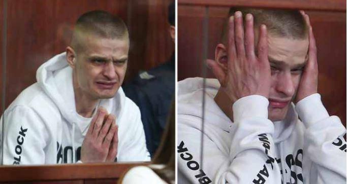 18 évnyi börtön után derült ki, a férfi ártatlan: így fogadta hírt annyi kín és megaláztatás után