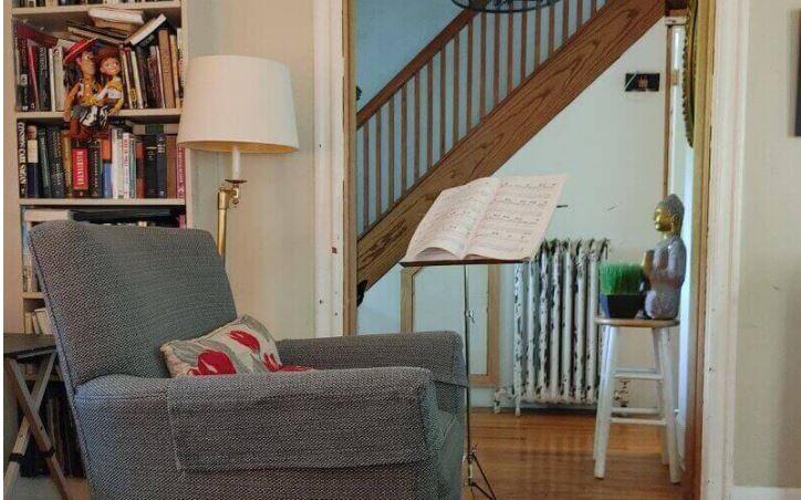 Hajrá, lehet mérni az időt: ki hány másodperc alatt veszi észre a bujkáló macskát a képen?