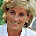 Sosem látott bikinis képet osztott meg Diana hercegnéről egykori jóbarátja: ezen a fotón végre boldognak tűnt