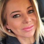 23 éve történt Judy súlyos autóbalesete: az énekesnő nemrég megmutatta baleset előtti és baleset utáni arcát