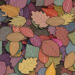 Mennyi időbe telik, hogy észrevedd a békát a levelek között: csak az emberek 10%-a látja meg fél percen belül
