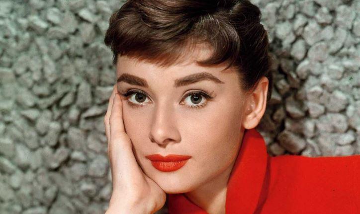 Audrey Hepburnt szépségének titkáról faggatták: mikor elmondta, miben rejlik, az emberek nem győztek álmélkodni